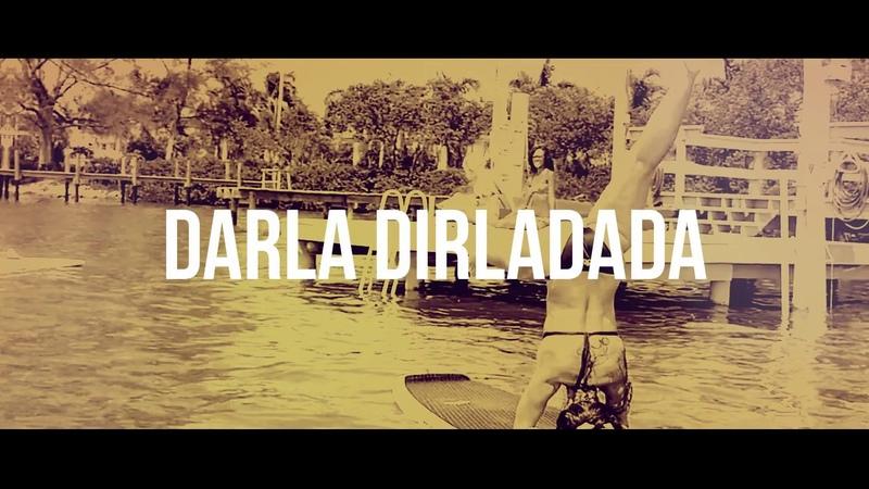 Jason Parker - Darla Dirladada (Official Video)