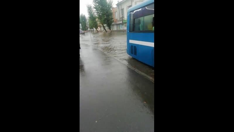 Виктор Верисов Live