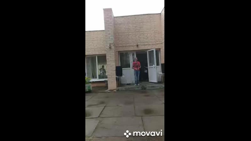 D G Берега мечты cover Стас Михайлов