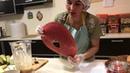 Рецепт приготовления домашней пастилы. Секреты и лайфхаки от Гузель Латыповой