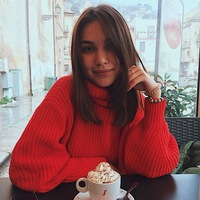 Таня Горожанова