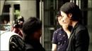 [HD]Kim Nam Gil-Bad Guy making-I Gotta Feeling