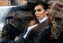 Анна Седокова фото #30