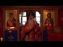 Явление Николая Чудотворца сегодня спасение от вечной гибели. Хроника пастырского служения