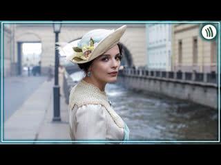 Мари Краймбрери - My май I фанклип #vqMusic