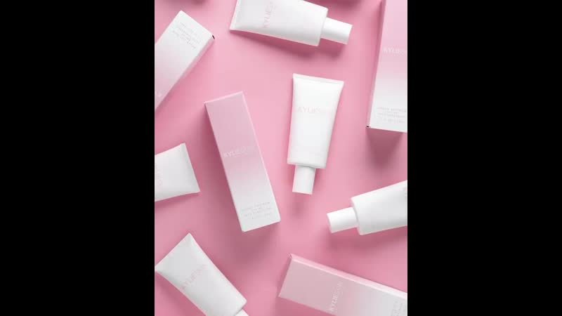 Less than 3 hours to go until the launch of our SPF 40 face sunscreen 💕 the step in your routine you cannot miss wear this inv
