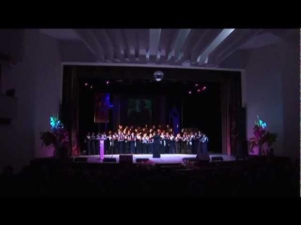 VIII фестиваль_48_Хвал. песнь Кир.и Меф., Толстокулаков