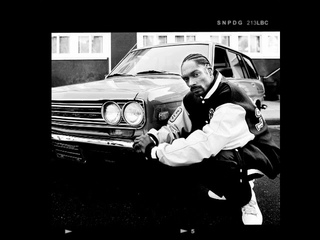Greatest Hits of Snoop Dogg - Best of Snoop Dogg Mix / the old ones - DJ BJ