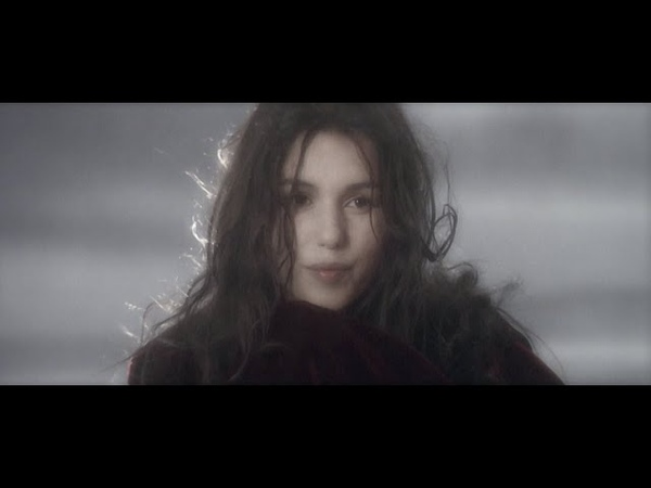 Nathalie Cardone Ange Official Video HD