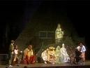 Легендарному мхатовскому спектаклю «Синяя птица» исполнилось 100 лет