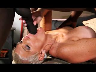 ПОРНО -- ЕЙ 50 -- ЗРЕЛАЯ ЖЕНЩИНА ХОРОШО ПРОВОДИТ СВОЙ ОТПУСК -- mature sex milf gilf granny --  Lexy Cougar