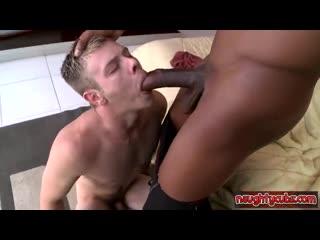 Brutal Daddy oral sex-sex Lesson
