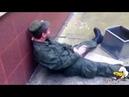 ПРИКОЛЫ В АРМИИ ЛУЧШЕЕ 2020 11/ Большая подборка армейских приколов/ видео русской армии
