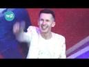 Рифат Зарипов - Саташтырма мине \ TMTV премия 2019