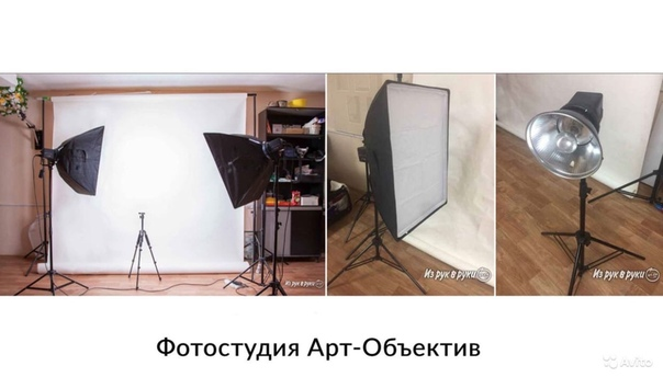 Годик в фотостудии спб качество