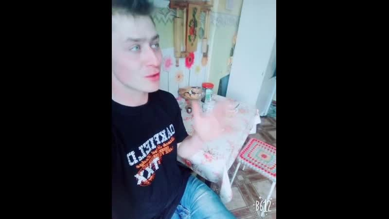 с днём победы Artem Savchuk