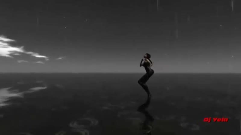 Luca Coveri Do It Again Dance Remix by Dj Yela Italo Disco 2017