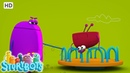 🌟 StoryBots Super Songs 🌟 Songs About Daily Routines 🌟 Wake Up, Get Dressed, Brush Your Teeth