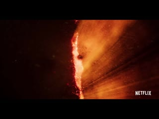 ENG | Трейлер (Финал): «Очень странные дела» — 3 сезон / «Stranger Things 2» — 3 season, 2019
