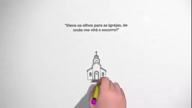VIDEO-2020-06-02-08-21-47.mp4
