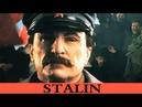 ИСТОРИЧЕСКИЙ ФИЛЬМ Сталин триллер, драма, криминал, военный, зарубежный фильм