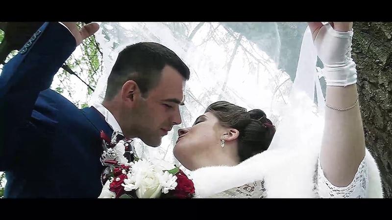 Сергій та Вікторія 0680595280 Українське весілля Відеозйомка Відеооператор на весілля 2020 2021 рік