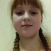 Даха Королёва