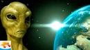 Подземные войны в России! Планета Земля рассадник зла в космосе!