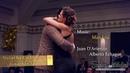 Rare Tango of Natacha Lockwood Jonathan Saavedra-Mandria-Juan D'Arienzo Sultanstango'18 dedeman