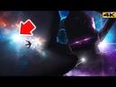 ГАЛАКТУС был в трейлере Мстители 4: Финал? Важные детали тизера, которые вы упустили. Avengers 4