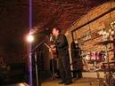 14 апреля 2009 г М. Семененко Бродячая собака А. Лобановский Бабье лето и Ю. Кукин Клоун