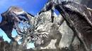 Dark Souls III Live-прохождение Часть 11 Древняя Виверна