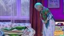 Уральские пельмени: лучшее - Женское - Щас я! - Когда бабушке не спится · coub, коуб