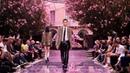 Versace Mens Spring Summer 2020 Fashion Show