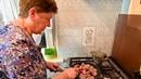 ГОТОВЛЮ ДВА РАЗА В ДЕНЬ И ПРОСЯТ ЕЩЁ ! Бесподбный и Сытный рецепт,, Гуляш / Венгерская Кухня