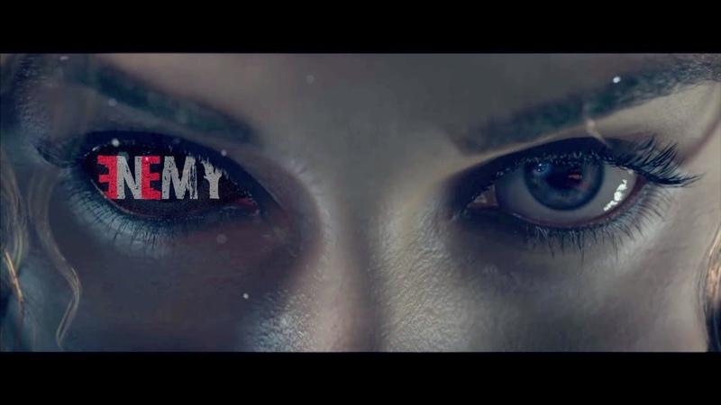 Enemy (feat. Beacon Light Sam Tinnesz) Produced by Tommee Profitt
