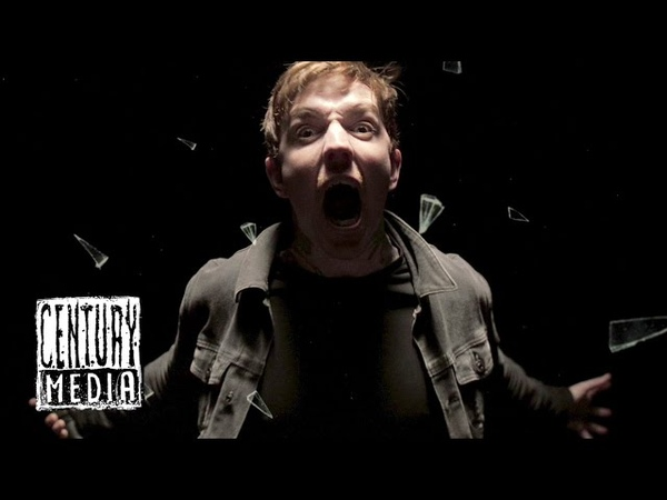BLEED FROM WITHIN Fracture OFFICIAL VIDEO