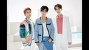 Super junior KRY when we were us home the way back to you live at Korea companion sales