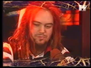 Sepultura Roots Tour TV Compilation Vol 2 1996 HD #Sepultura