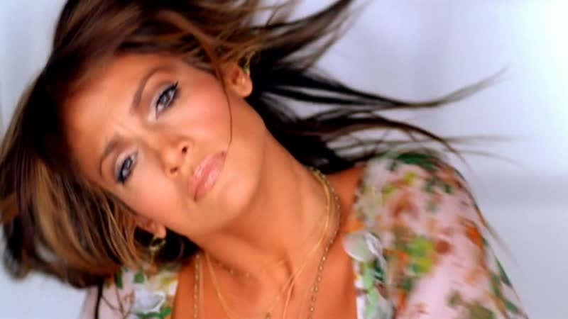 Jennifer Lopez feat Ja Rule Cadillac Tah Ain't it funny Remix 2002