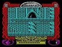The Neverending Story II Walkthrough, ZX Spectrum