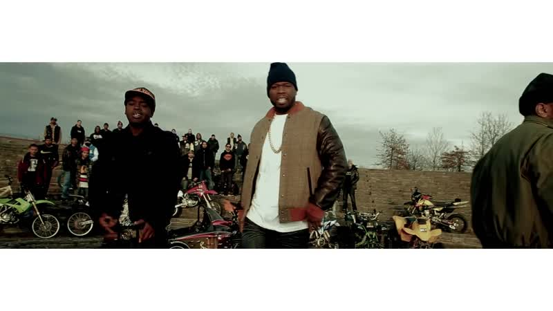 50 Cent ft Prodigy Kidd Kidd Styles P Chase The Paper 2014