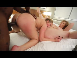 Kate England - Showing Off BBC
