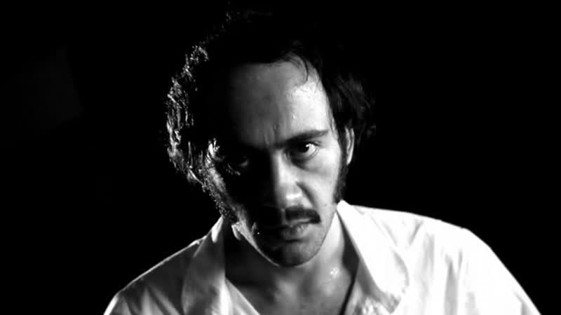 Nevermore Três Pesadelos e Um Delírio de Edgar Allan Poe 2011