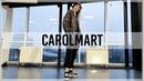Denzel Curry - CAROLMART [Dance Cover by MNT]