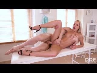 [DDFNetwork] Angelika Grays - Proper Pussy Fucking For Naughty Nurse NewPorn2020