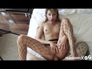 Hime Marie порно porno русский секс домашнее гей видео