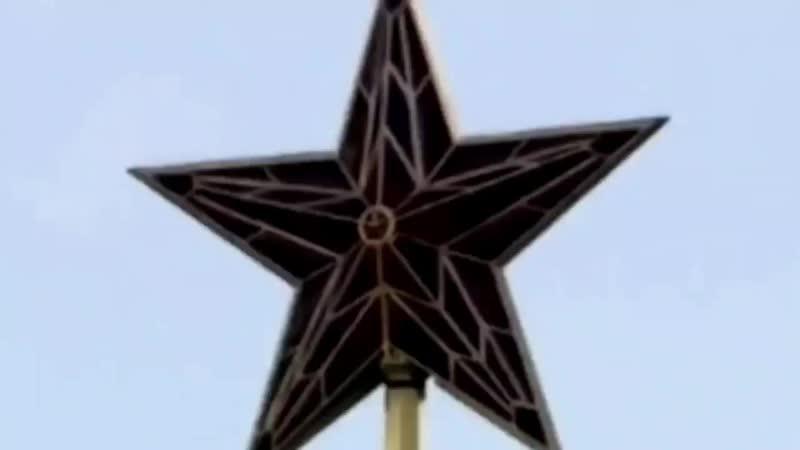 Черный камень отрывок из поэмы Реквием Р Рождественского читает Ольга Михайловна Кнорр