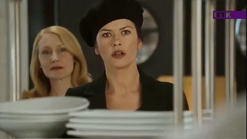 Ómir dámi (2007) Komedıa. Drama. Romantıka