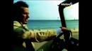 Julio Iglesias Video Pauvres Diables (Vous les femmes) 1979